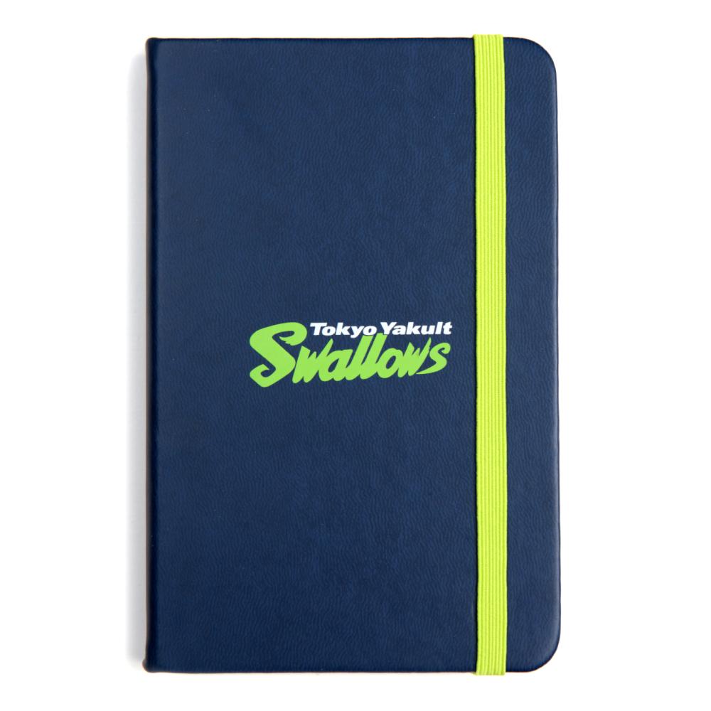 Swallows2フェイスノートブック