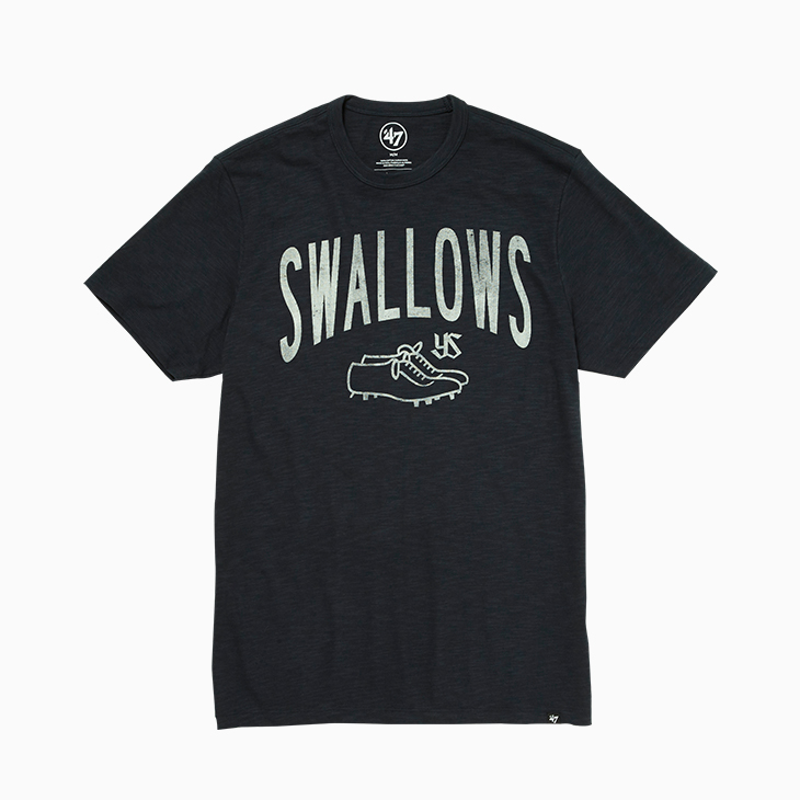 '47 Tシャツ(スパイク)