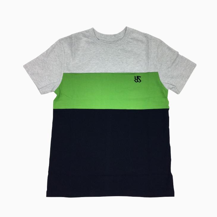 スワローズMIXカラーTシャツ