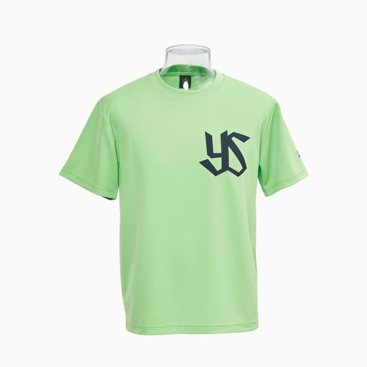 majestic×石川雅規Tシャツ(ALWAYS)
