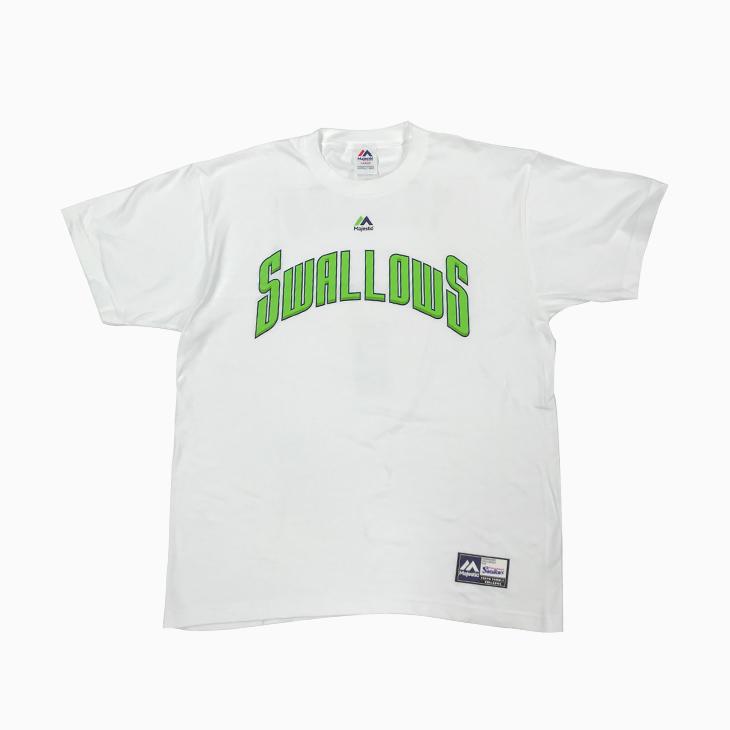 ネーム&ナンバーTシャツ(2018CREW)