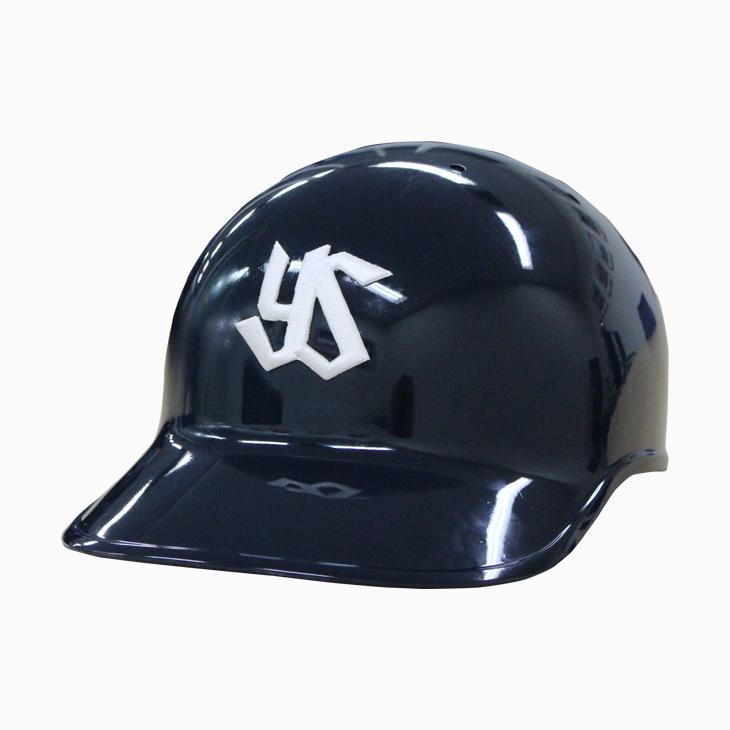 YSヘルメット