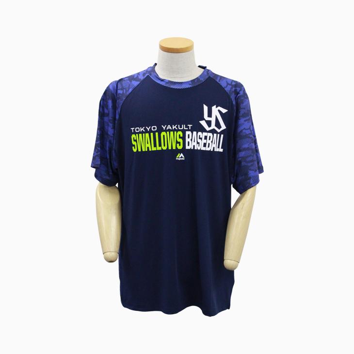 2019プロコレロゴTシャツ