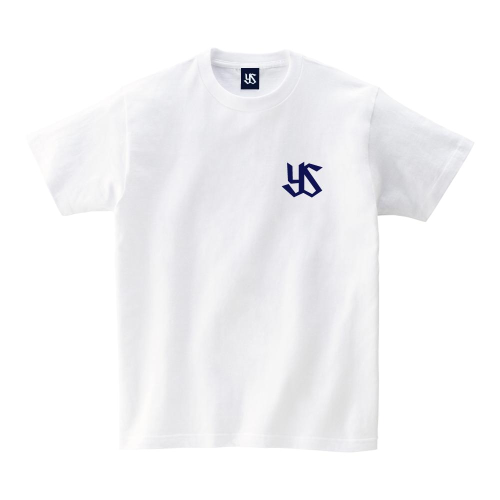 YS Tシャツ