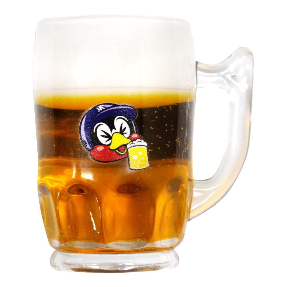 MAGNET生ビール