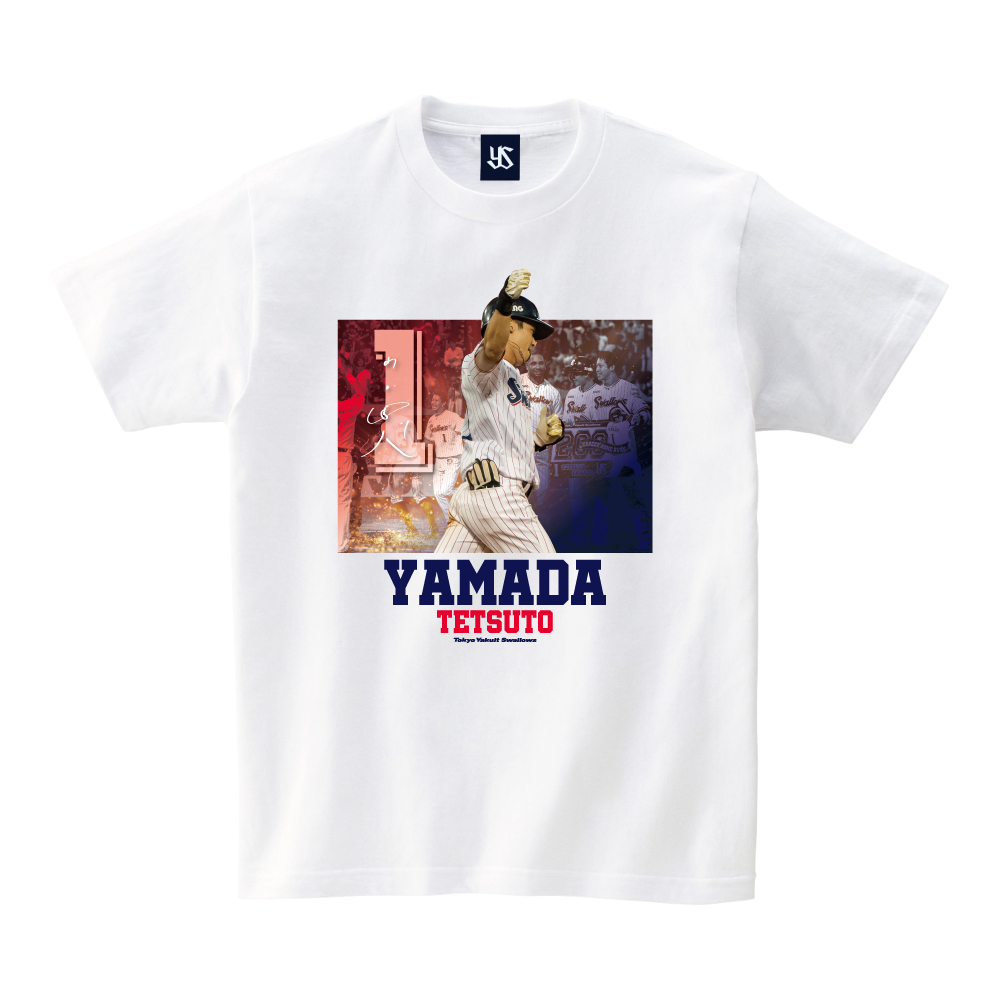 2019名場面Tシャツ