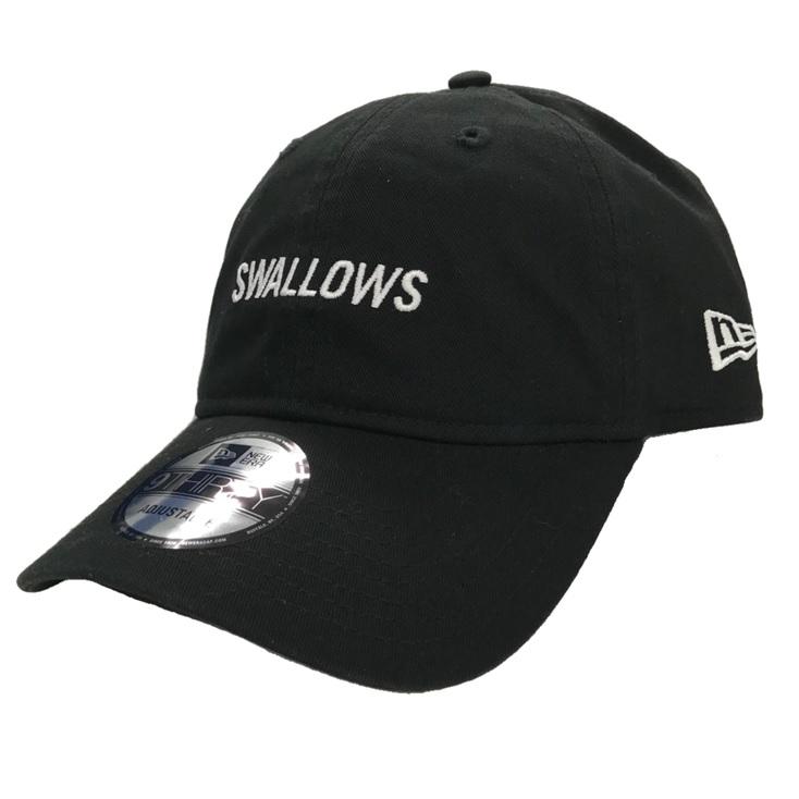 9THIRTYSwallows(ブラック/ホワイト)