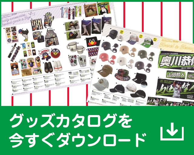 2019カタログダウンロード